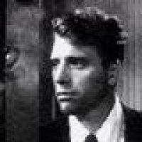 Pour toi, j'ai tué - bande annonce - VOST - (1949)