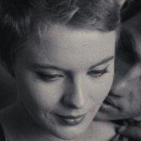 A bout de souffle - bande annonce - (1960)