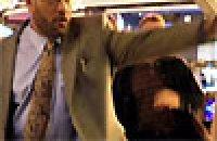 Las Vegas 21 - bande annonce 6 - VOST - (2008)