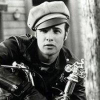 L'Equipée sauvage - bande annonce - VOST - (1953)