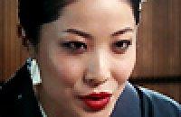 Inju, la bête dans l'ombre - bande annonce - (2008)