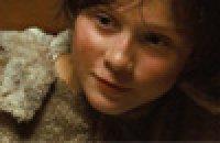 Max et les maximonstres - bande annonce 3 - VOST - (2009)