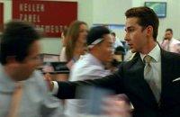 Wall Street : l'argent ne dort jamais - bande annonce 2 - VF - (2010)