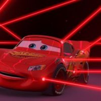Cars 2 - teaser - VF - (2011)