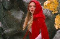 Le Chaperon Rouge - bande annonce 4 - VOST - (2011)
