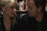 Beginners - bande annonce - VOST - (2011)