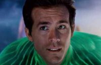 Green Lantern - bande annonce 5 - VOST - (2011)