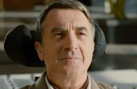 Intouchables - teaser - (2011)