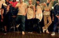 Street Dance 2 - VOST - (2012)