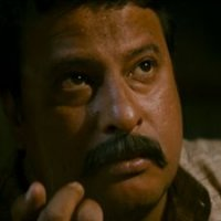 Gangs of Wasseypur - Part 1 - bande annonce - VOST - (2012)