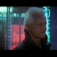 Blade Runner - bande annonce - VO - (1982)