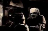 L'Empreinte de Frankenstein - bande annonce - VO - (1964)