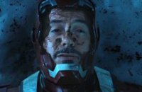 Iron Man 3 - bande annonce 2 - VF - (2013)