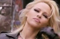 Barb Wire - bande annonce - (1996)