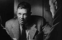 L'Ultime razzia - bande annonce - VO - (1957)