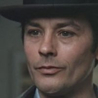 Monsieur Klein - bande annonce - (1976)