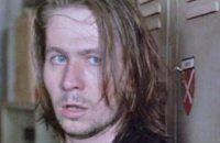 Les Anges de la nuit - bande annonce 2 - VO - (1991)