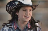 Rodeo Princess - bande annonce - VO - (2011)
