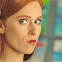 Belle comme la femme d'un autre - bande annonce - (2014)