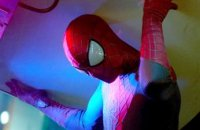 The Amazing Spider-Man : le destin d'un Héros - bande annonce 3 - VOST - (2014)