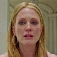 Maps To The Stars - bande annonce 2 - VF - (2014)
