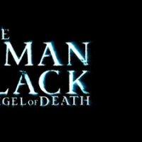 La Dame en Noir 2 : L'Ange de la Mort - teaser - VO - (2015)