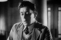 L'Homme au complet blanc - bande annonce - VO - (1951)
