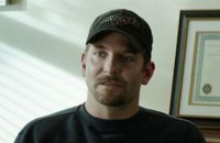 American Sniper - bande annonce - VOST - (2015)