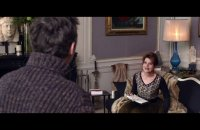 Chic ! - bande annonce - (2015)