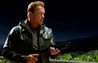 Terminator: Genisys - bande annonce 2 - VF - (2015)