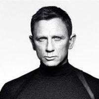 007 Spectre - bande annonce 2 - VF - (2015)