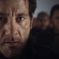 Last Knights - bande annonce - VO - (2015)
