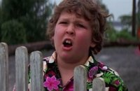 Les Goonies - bande annonce 3 - VO - (1985)