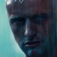 Blade Runner - bande annonce 2 - VOST - (1982)