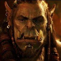 Warcraft : Le commencement - bande annonce 2 - VF - (2016)