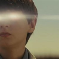 Midnight Special - bande annonce - VO - (2014)