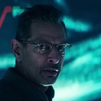 Independence Day Resurgence - bande annonce 2 - VF - (2016)