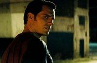 Batman v Superman : L'Aube de la Justice - teaser 3 - VO - (2016)