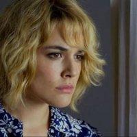 Julieta - bande annonce - VO - (2016)