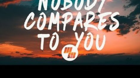 Gryffin Nobody Compares To You Lyrics Lyric Video Ft Katie Pearlman Sur Orange Videos My videos are not meant to hurt any copyright or any artist. gryffin nobody compares to you lyrics lyric video ft katie pearlman sur orange videos