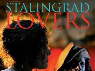Stalingrad Lovers