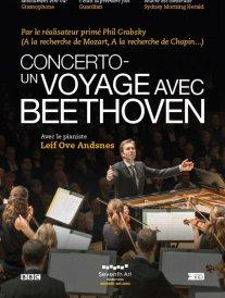 Concerto - Un voyage avec Beethoven
