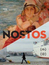 Nostos - bande annonce - (2017)