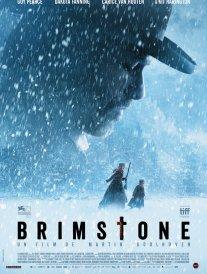 Brimstone - bande annonce 2 - VF - (2017)