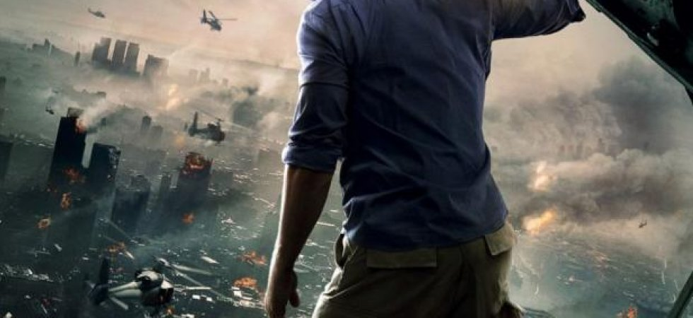 World War Z 2 se fera sans Marc Forster