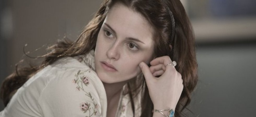 Kristen Stewart rejoint Jim Sturgess dans The Big Shoe