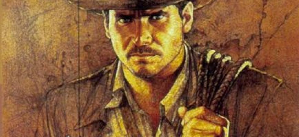 Indiana Jones 5 : Disney va t-il enterrer le film ?