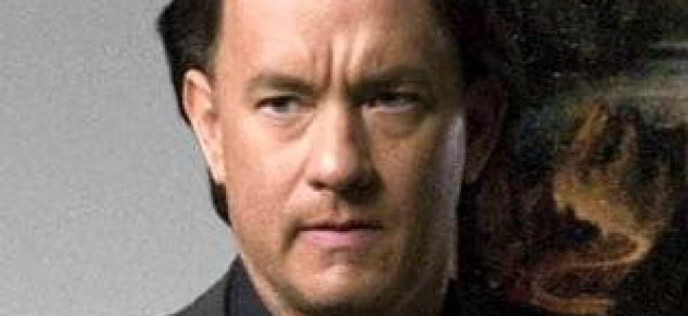 Tom Hanks de retour dans l'adaptation d'Inferno de Dan Brown