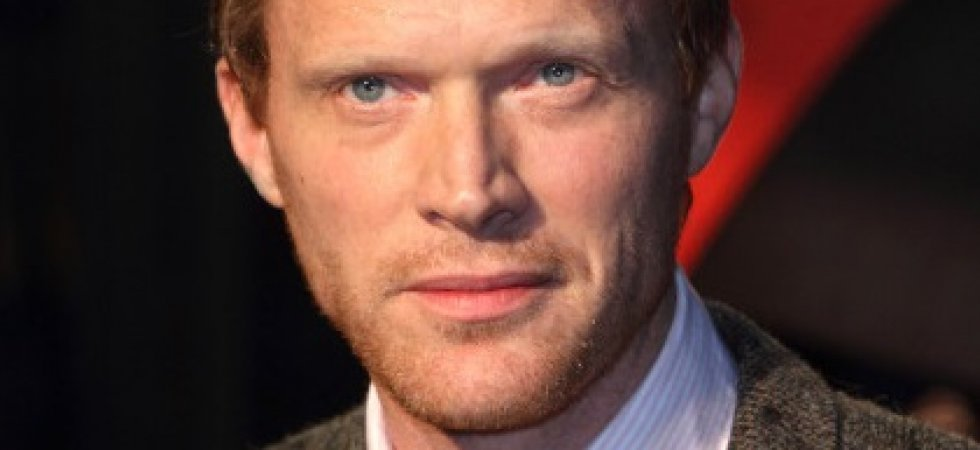 Avengers 2 : Paul Bettany prend du galon et devient The Vision