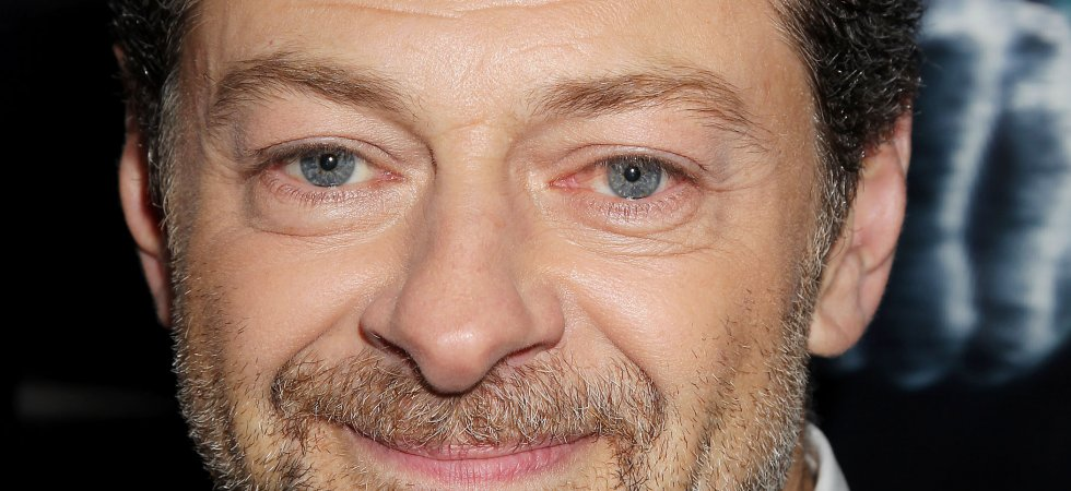 Andy Serkis dirigera Le Livre de la jungle de Warner